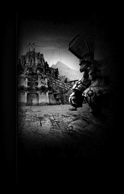 História Geral Bellatra_prologo_01